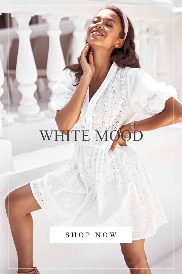846f8c3b62173f Butik ROSE BOUTIQUE - sklep online - modne i stylowe ubrania dla kobiet