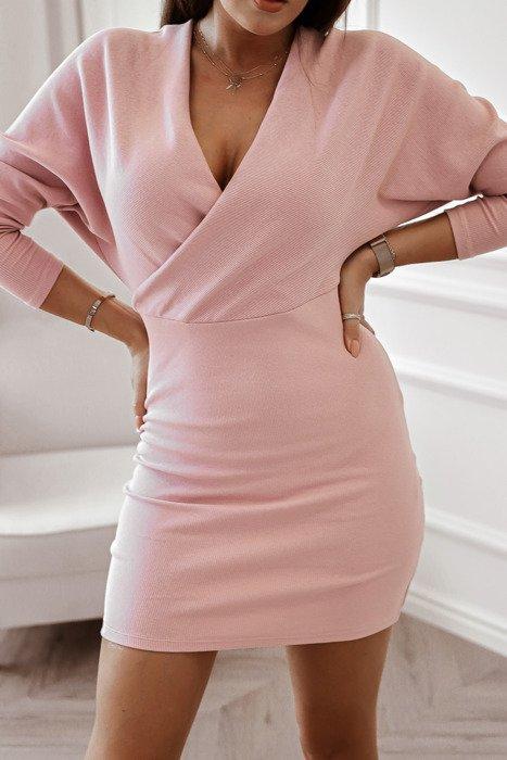 f2223aac Butik sukienki - eleganckie i stylowe sukienki, obcisła sukienka ...